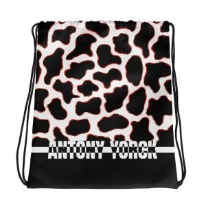 turnbeutel-all-over-print-drawstring-bag-white-back-60c72dff13fea.jpg