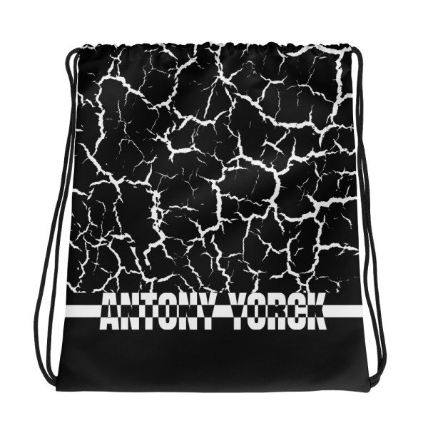 turnbeutel-all-over-print-drawstring-bag-white-back-60c72f02eeb4f.jpg