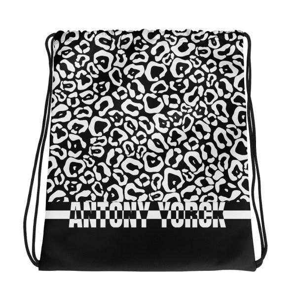 turnbeutel-all-over-print-drawstring-bag-white-front-60c72e25466d1.jpg