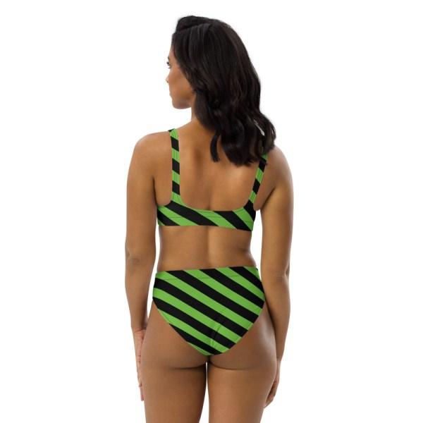 bikini-all-over-print-recycled-high-waisted-bikini-white-back-60c9ef31cceb0.jpg