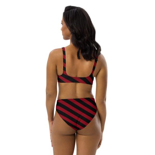 high waist-all-over-print-recycled-high-waisted-bikini-white-back-60c9fb7045eeb.jpg