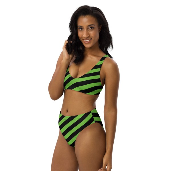bikini-all-over-print-recycled-high-waisted-bikini-white-left-front-60c9ef31cce12.jpg