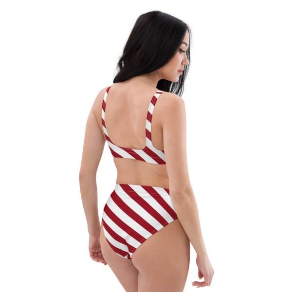 bikini-all-over-print-recycled-high-waisted-bikini-white-right-back-60be5e4d048ac.jpg