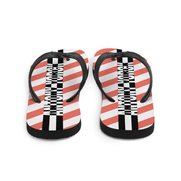 zehentrenner-sublimation-flip-flops-white-back-60bf50cf0223e.jpg
