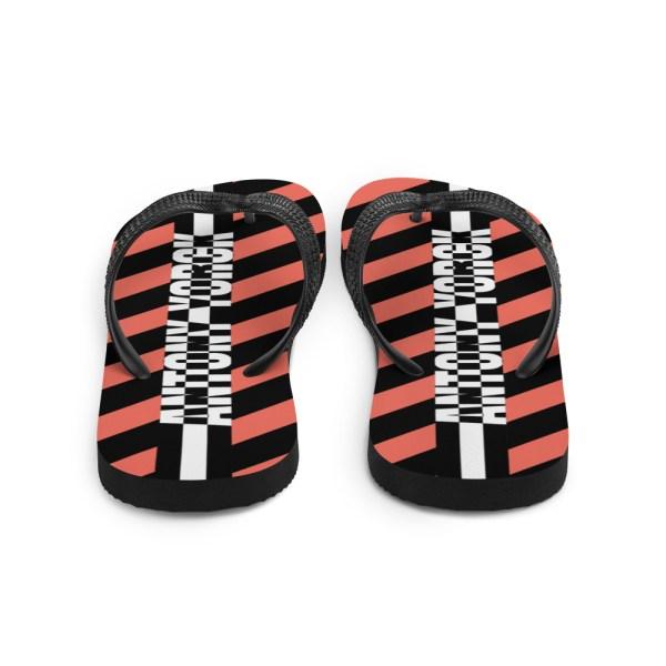 zehentrenner-sublimation-flip-flops-white-back-60bf5111c60a2.jpg