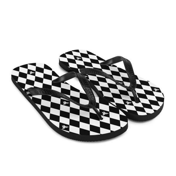 zehentrenner-sublimation-flip-flops-white-front-right-60bf32537bb84.jpg