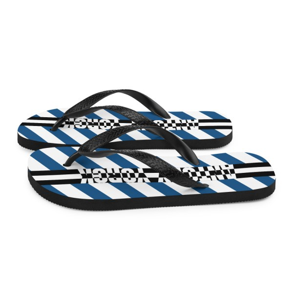 zehentrenner-sublimation-flip-flops-white-left-60bf507315511.jpg