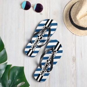 zehentrenner-sublimation-flip-flops-white-lifestyle-1-60bf50731535f.jpg