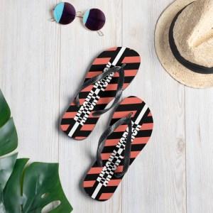 zehentrenner-sublimation-flip-flops-white-lifestyle-1-60bf5111c5fc3.jpg