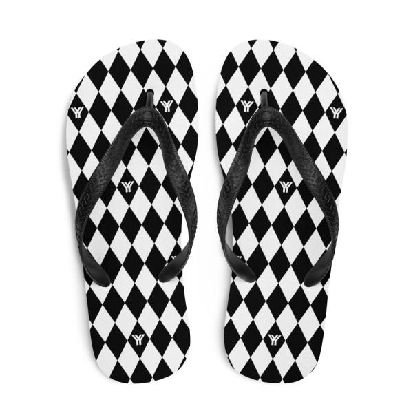 zehentrenner-sublimation-flip-flops-white-top-60bf32537b8c3.jpg
