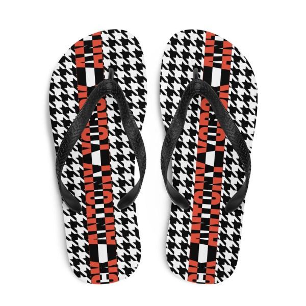 zehentrenner-sublimation-flip-flops-white-top-60bf32b7434d2.jpg