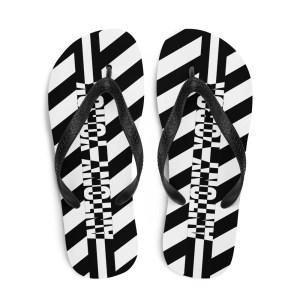 zehentrenner-sublimation-flip-flops-white-top-60bf4f7292345.jpg