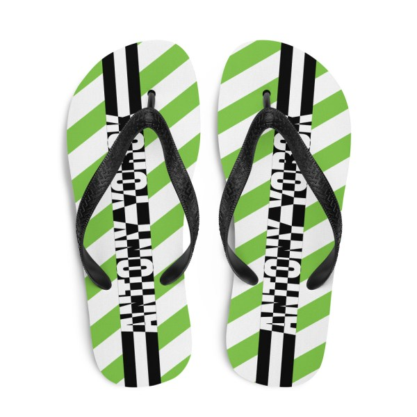 zehentrenner-sublimation-flip-flops-white-top-60bf51590a5f2.jpg