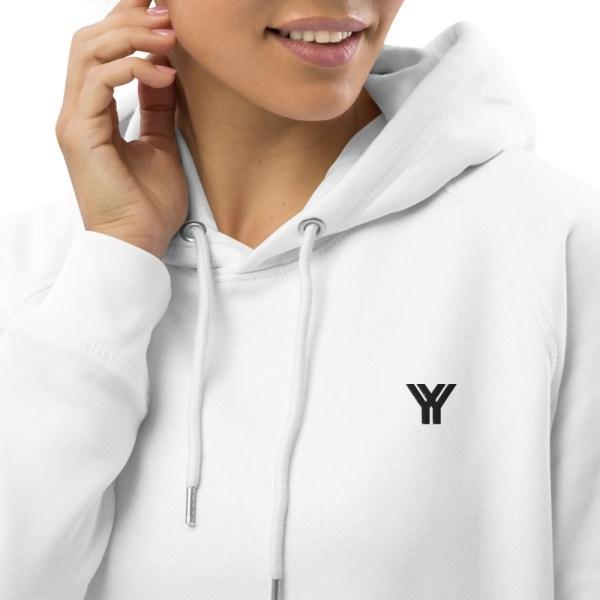 hoodie-unisex-eco-hoodie-white-zoomed-in-2-60bde6c115902.jpg