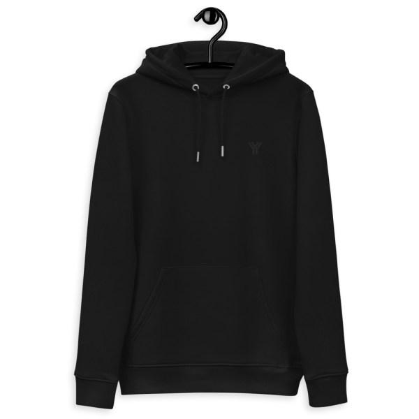 hoodie-unisex-essential-eco-hoodie-black-front-60bcb3de2a341.jpg