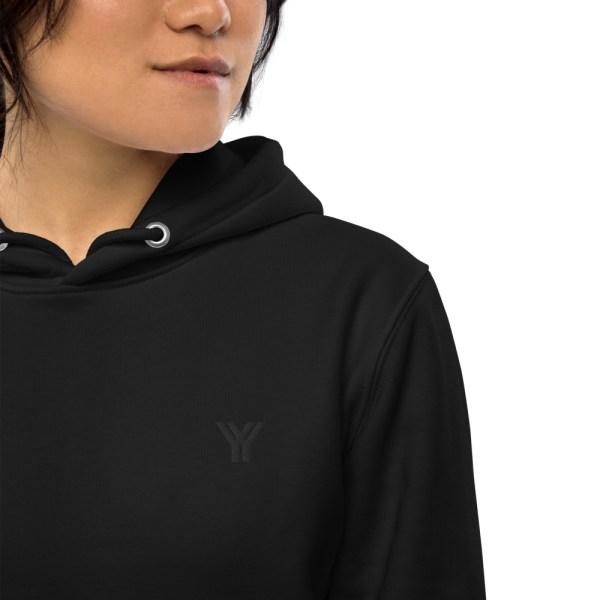 hoodie-unisex-essential-eco-hoodie-black-zoomed-in-2-60bcb3de2abca.jpg