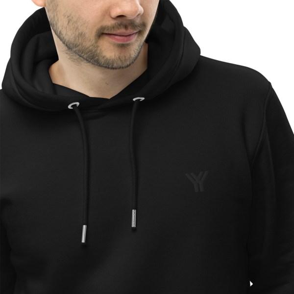 hoodie-unisex-essential-eco-hoodie-black-zoomed-in-3-60bcb2ff098e6.jpg