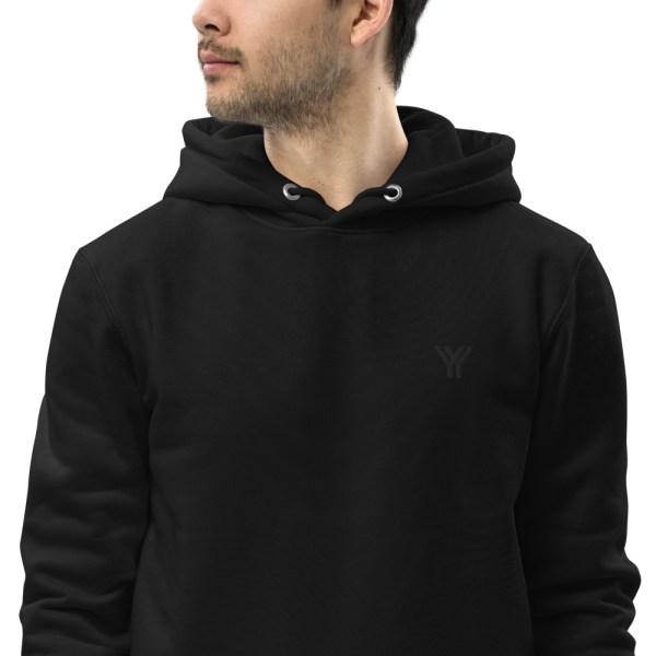 hoodie-unisex-essential-eco-hoodie-black-zoomed-in-60bcb2ff09382.jpg