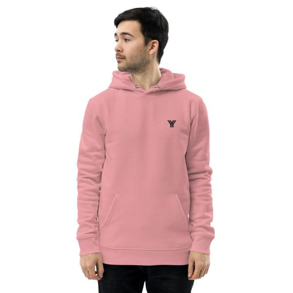 hoodie-unisex-essential-eco-hoodie-canyon-pink-front-60bcb2ff0aade.jpg