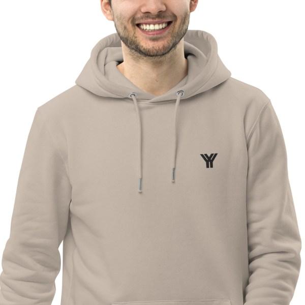 hoodie-unisex-essential-eco-hoodie-desert-dust-zoomed-in-2-60bcb2ff0bf11.jpg