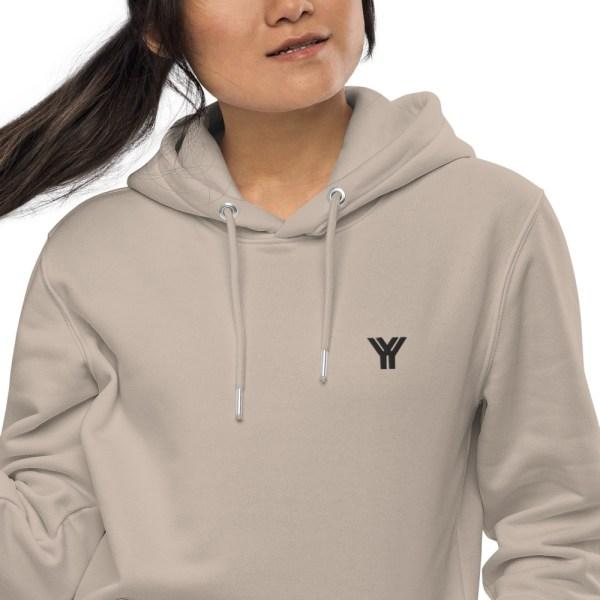 hoodie-unisex-essential-eco-hoodie-desert-dust-zoomed-in-60bcb3de2c19c.jpg