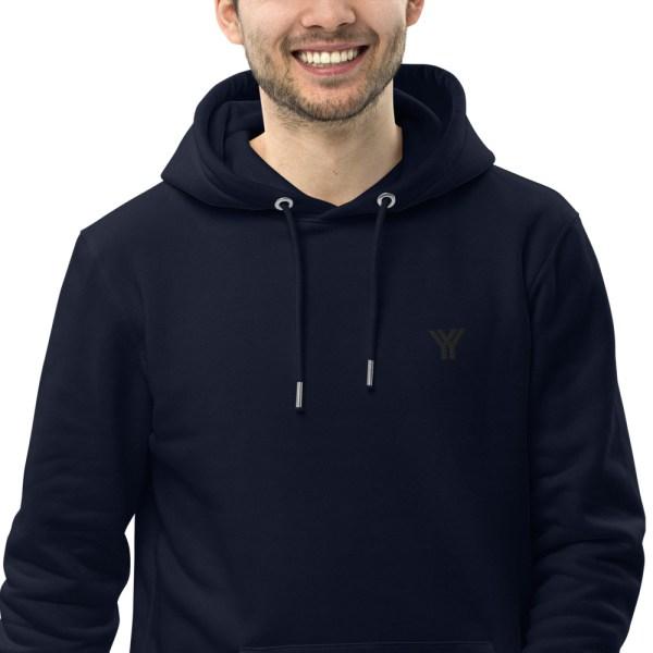hoodie-unisex-essential-eco-hoodie-french-navy-zoomed-in-2-60bcb2ff09040.jpg
