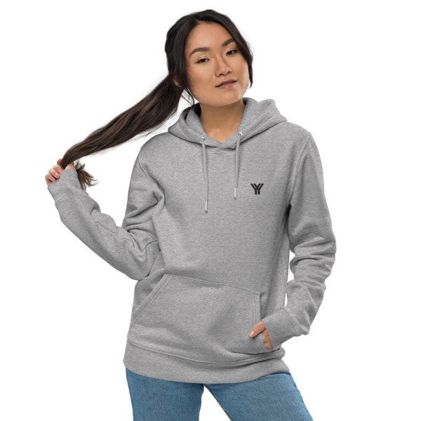 hoodie-unisex-essential-eco-hoodie-heather-grey-front-60bcb3de2adbf.jpg