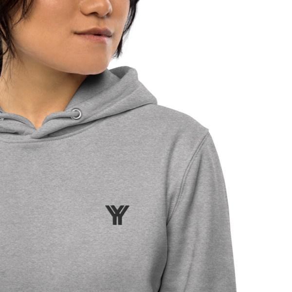 hoodie-unisex-essential-eco-hoodie-heather-grey-zoomed-in-2-60bcb3de2b2ea.jpg