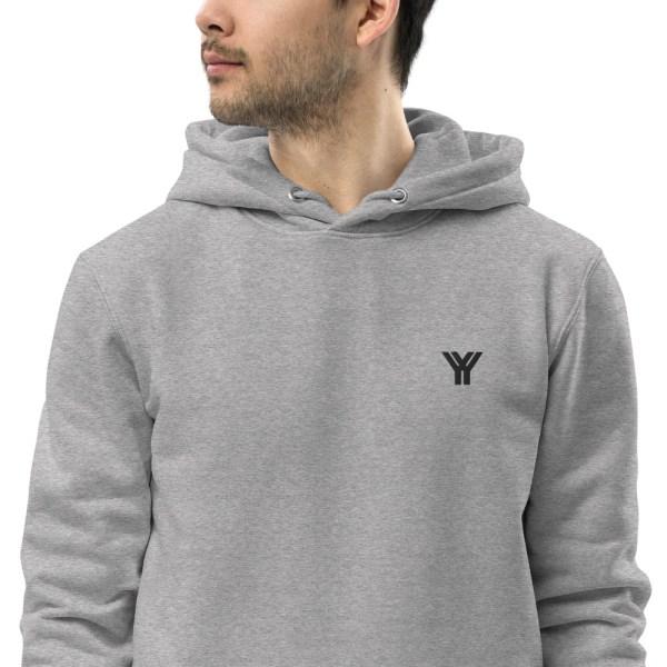 hoodie-unisex-essential-eco-hoodie-heather-grey-zoomed-in-60bcb2ff09b07.jpg