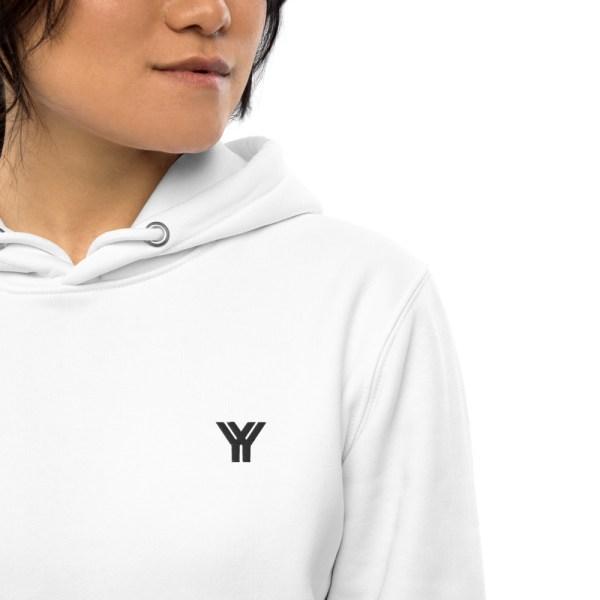 hoodie-unisex-essential-eco-hoodie-white-zoomed-in-2-60bcb3de2d28e.jpg