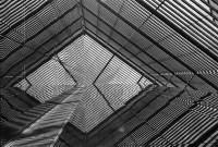 Modern Architectural Patterns