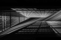 AntonyZ Photography - Fine Art Photographs for sale and ...