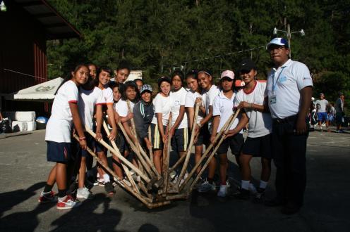 Campamento_Pedagogico_ENEFES_1616