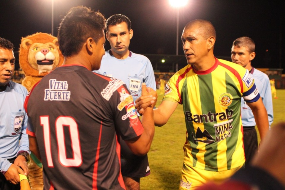 Capitanes Marquense y Coatepeque (57)