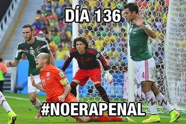 los-memes-de-la-victoria-de-mexico-foto-jairo-duran-