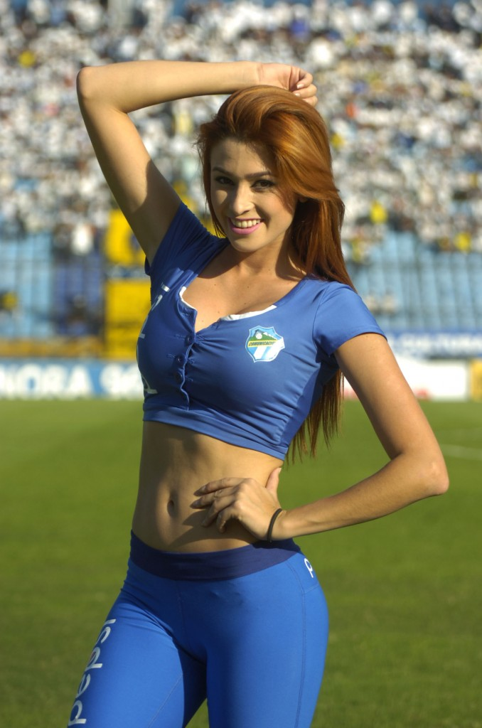 Dayanna S+ínchez - Venezuela 1721