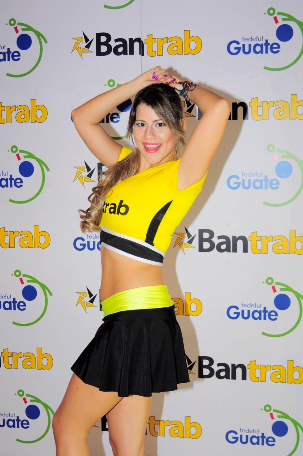 Alejandra Alfonzo de Venezuela 136