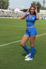 Naylu Chirinos (11)