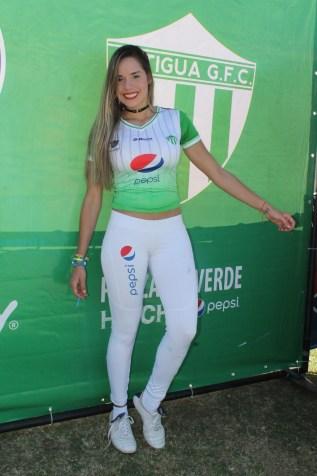 Catalina Nicholls (4)