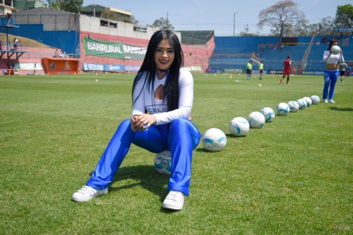 Sandy Gomez Zacapa Guatemala 1626