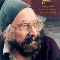 Book Review: 99 - Khushwant Singh