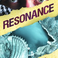 Book Review: Resonance by Ajay