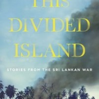 Book Review: This Divided Island by Samanth Subramanian