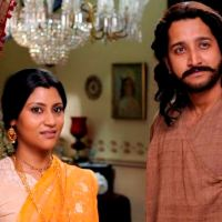 Movie Review: Kadambari by Suman Ghosh