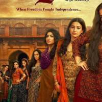 Movie Review: Begum Jaan by Srijit Mukherjee