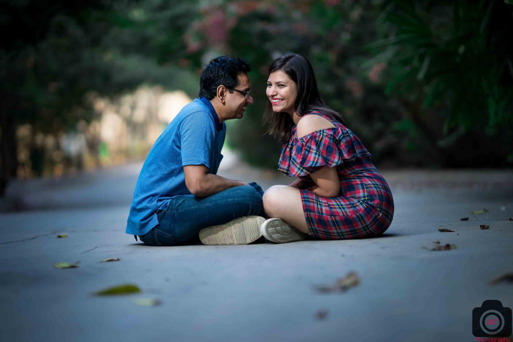 Neha & Sourabh Pre Wedding Jalgoan 10