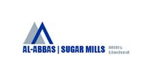 Al Abbas Sugar Mills - A.N Trader Client