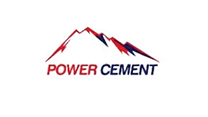 Power Cement - A.N Trader Client
