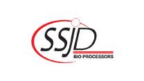 SSJD Bio Processors - A.N Trader Client