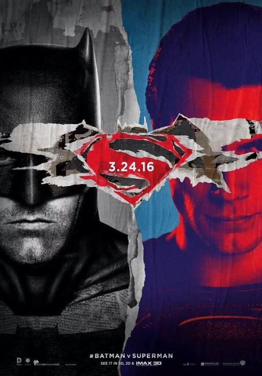 Batman Vs Superman L'aube De La Justice : batman, superman, l'aube, justice, Cinéma], Batman, Superman, L'Aube, Justice